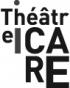 Logo Théâtre Icare